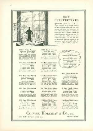 September 11, 1937 P. 65