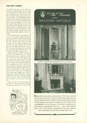 September 11, 1937 P. 70