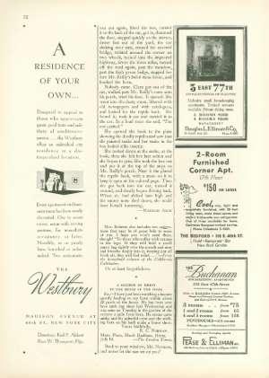 September 11, 1937 P. 73
