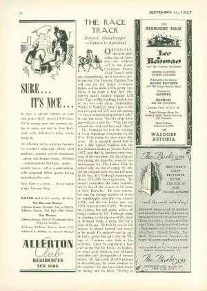 September 11, 1937 P. 76