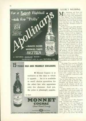 September 11, 1937 P. 86