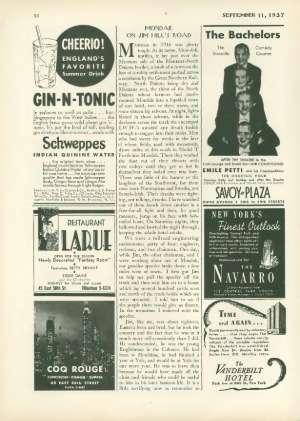 September 11, 1937 P. 90