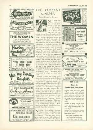 September 11, 1937 P. 94