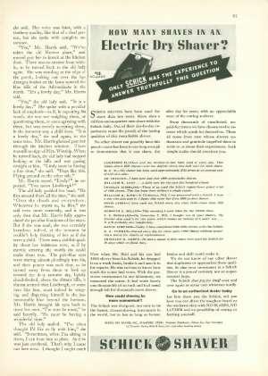 September 11, 1937 P. 96