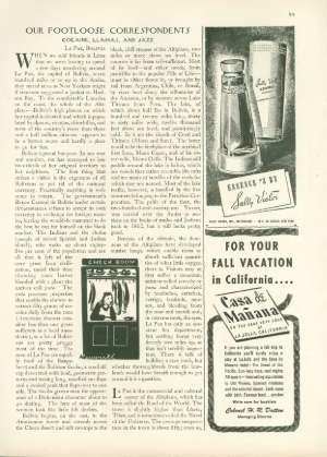 September 27, 1947 P. 99