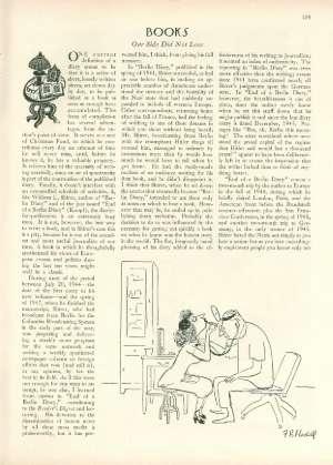 September 27, 1947 P. 109