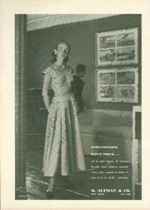 September 27, 1947 P. 23