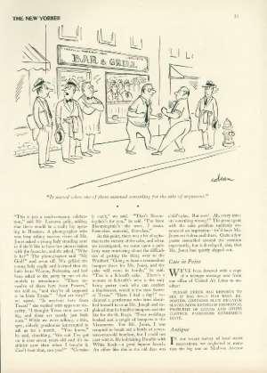 September 27, 1947 P. 25