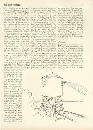 September 27, 1947 P. 27