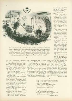 September 27, 1947 P. 31