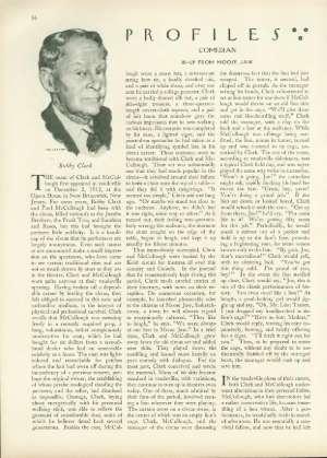 September 27, 1947 P. 36
