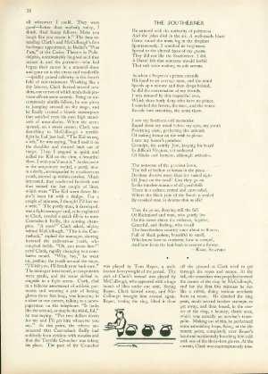 September 27, 1947 P. 38