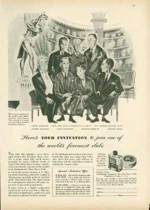 September 27, 1947 P. 76