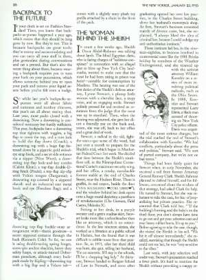 January 23, 1995 P. 28