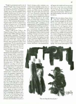 January 23, 1995 P. 56