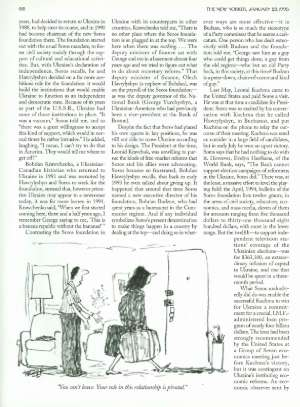 January 23, 1995 P. 69
