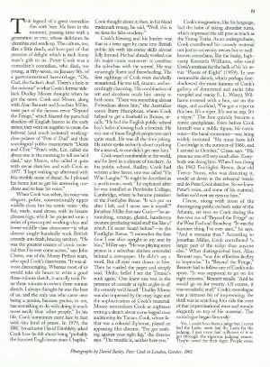 January 23, 1995 P. 80