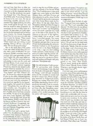 January 23, 1995 P. 82