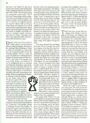 January 23, 1995 P. 89