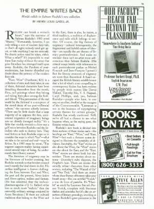 January 23, 1995 P. 91