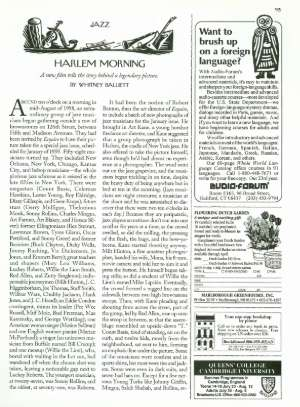 January 23, 1995 P. 95