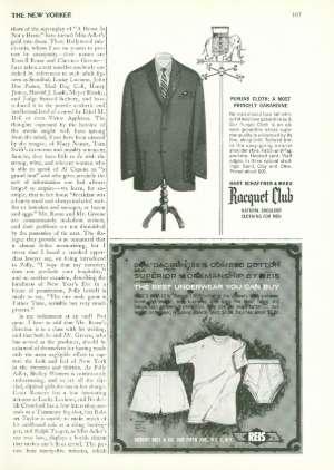 September 5, 1964 P. 106