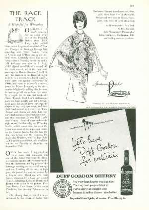 September 5, 1964 P. 109
