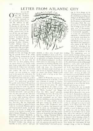 September 5, 1964 P. 112