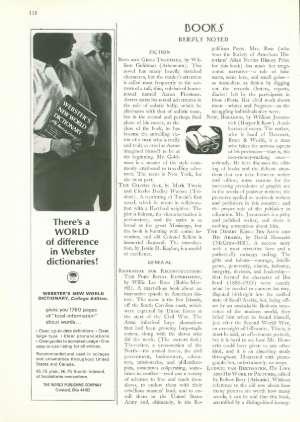September 5, 1964 P. 118