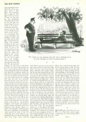 September 5, 1964 P. 24