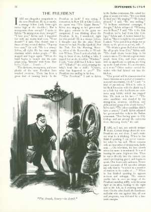 September 5, 1964 P. 26