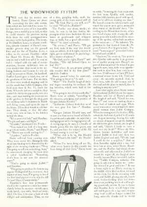 September 5, 1964 P. 29
