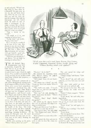 September 5, 1964 P. 32