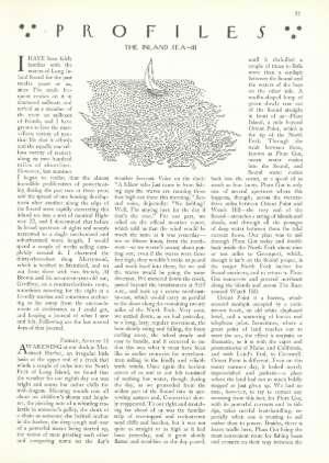 September 5, 1964 P. 37