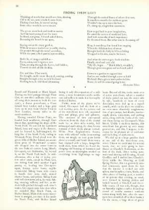 September 5, 1964 P. 38