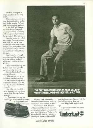 May 3, 1982 P. 132