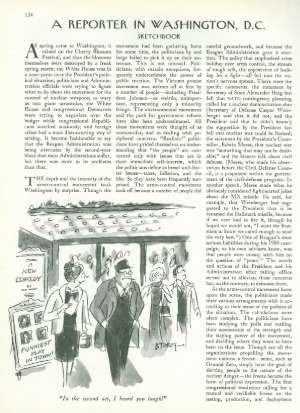 May 3, 1982 P. 134