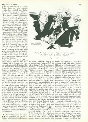May 3, 1982 P. 154