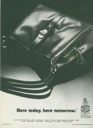 May 3, 1982 P. 37