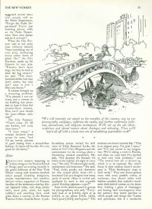 May 3, 1982 P. 39