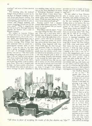 May 3, 1982 P. 41