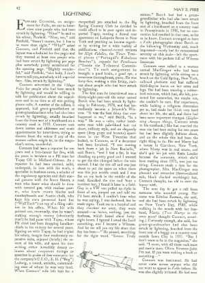 May 3, 1982 P. 42