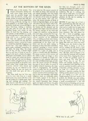 May 3, 1982 P. 46