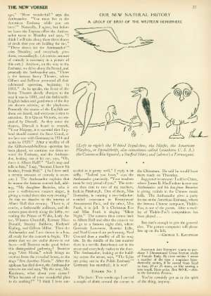 August 11, 1945 P. 26