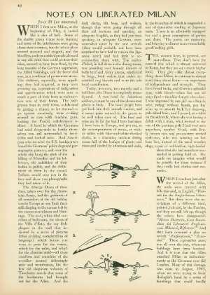 August 11, 1945 P. 40
