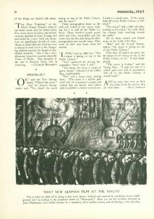 March 26, 1927 P. 34