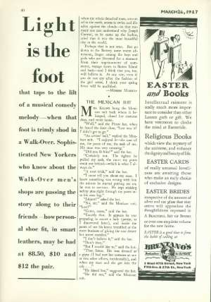 March 26, 1927 P. 40