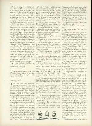 January 30, 1954 P. 18