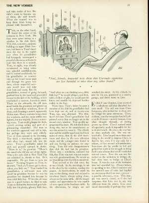 January 30, 1954 P. 20