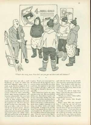 January 30, 1954 P. 24